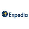 Expedia - Cashback: Hasta 8,00%