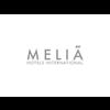 Logo Meliá Hotels