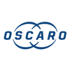 Logo Oscaro Recambios