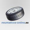 Logo Neumáticos-online