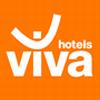 Viva Hoteles
