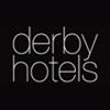Derby Hotels