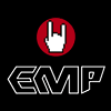 EMP-Online