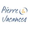 Pierre & Vacances