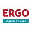 Logo ERGO Seguros de Viaje