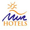 Logo Mur Hotels