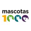 Logo Mascotas 1000