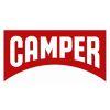 Logo Camper