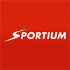 Logo Sportium