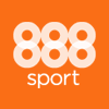 Logo 888 sports