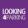 Logo Looking4Parking