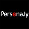 Persona.ly_logo