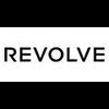 Logo Revolve