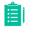 Encuesta SSI_logo