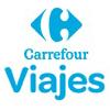 Carrefour Viajes