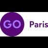 Logo Paris Pass