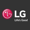 Logo Tienda LG Online
