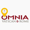 Logo Rome & Vatican Pass