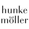 Logo Hunkemöller