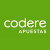 Logo Codere Apuestas
