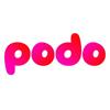 Logo Podo
