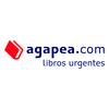 Logo Agapea