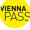 Logo Vienna Pass