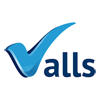 Logo Autos Valls