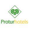 Logo Protur Hotels