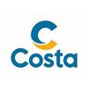 Logo Costa Cruceros