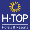 H·TOP Hotels
