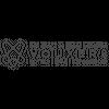 Logo Bonos Bienestar