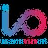 Logo Imprentaonline.net
