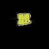 Logo Padelmania