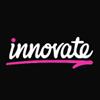 Encuestas Innovate - beruby_logo