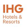 Logo IHG - International Hotel Group