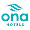 Logo Ona hotels