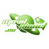 Logo Movil Planet