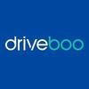 Logo Driveboo