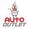 Logo AutoOutlet