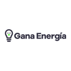 Logo Gana Energía