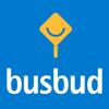 Logo Busbud