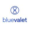 Logo Blue Valet