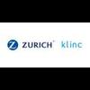 Logo Zurich Klinc