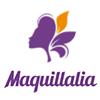 Logo Maquillalia