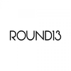 Logo Round13
