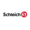 Logo Schleich