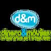 Logo Dinero y móviles