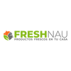 Logo Freshnau