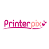 Logo Printerpix